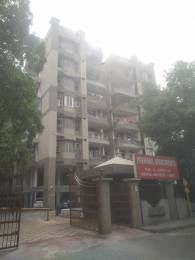 Reputed Prerna Apartments Elevation