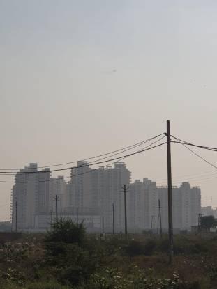 S R Daksh Modern City Main Other