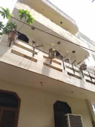 Swaraj RWA Khelgaon Elevation