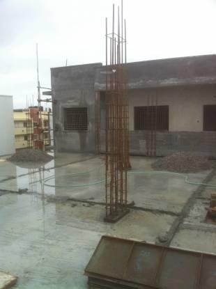 Biome Kaveri Pebbles Construction Status