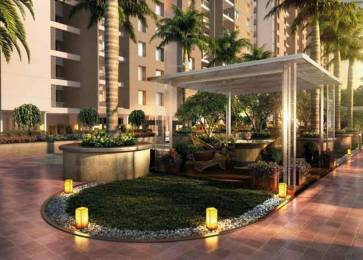 Abhinav Pebbles Urbania Amenities