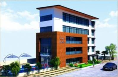 Sai Jyothi Constructions Hyderabad Keerthi Prime Amenities