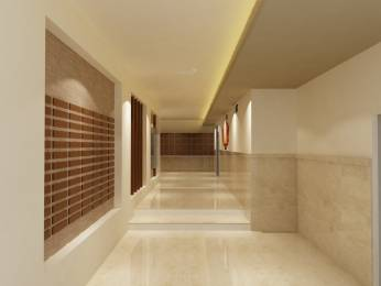 Stone Bappa Residency Main Other