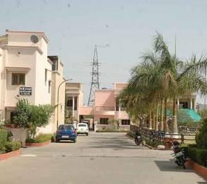 BDI Surendra Garden Elevation
