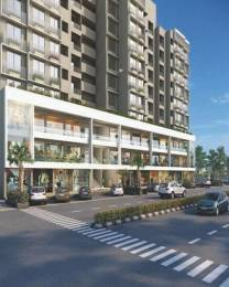 Shree Narayan Exotica Elevation