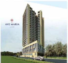 ave-maria Elevation