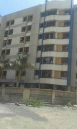 Dosti Residency Elevation