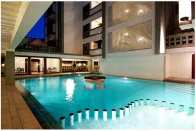 XS Real Pallava Heights Amenities