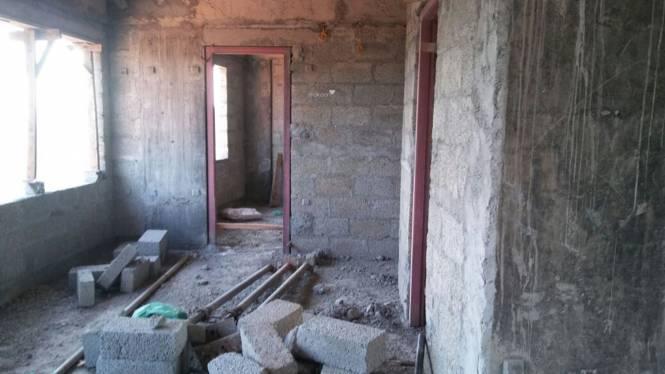 Malabar Bamboo Park Construction Status