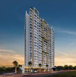 Crystal Chembur High Elevation