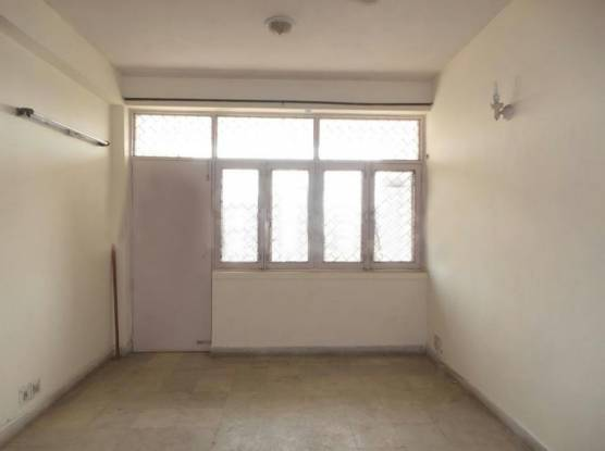 Antriksh Shivalik Apartment Amenities