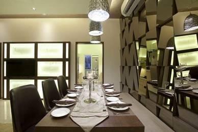 ng-grand-plaza-phase-i Dining Area