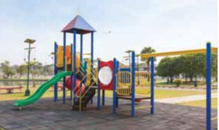 essence-phase-2 Children's play area