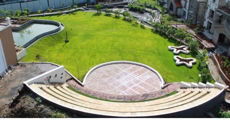 westernhills-phase-2-b-c-d-e-buildings Landscaped Gardens