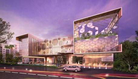 prasadam-phase-iii Club House