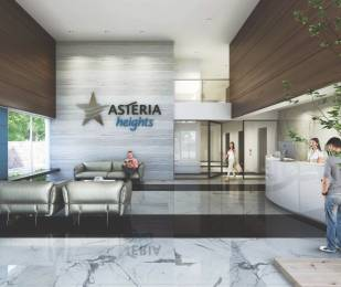 asteria-heights Others