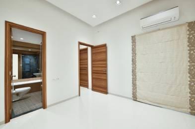 clan-aalishan-phase-1 Bedroom