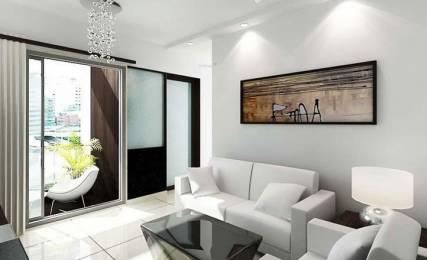 nakshatra-greens-phase-ii Living Area