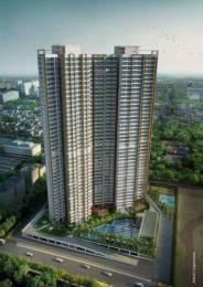 Images for Elevation of Rajesh Whitecity Phase 1 Wing A