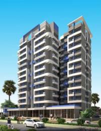 Arihant City Phase II Buillding F G H I J Elevation