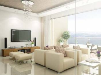 the-gateway Living Area