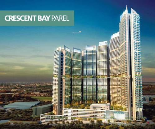 Images for Elevation of L And T Crescent Bay T5