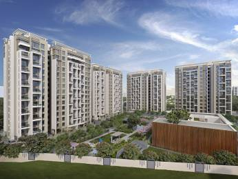 Bhandari 32 Pinewood Drive Phase 1 Amenities