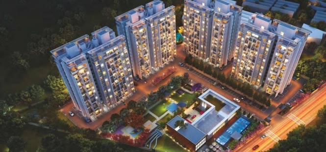 Bhandari 32 Pinewood Drive Phase 1 Elevation