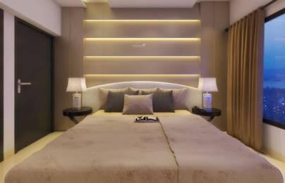 gorai-laxmi-chsl-casa-bellisimo-b-wing Bedroom