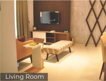 39-anthea Living Area