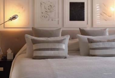 new-cuffe-parade-lodha-estrella Bedroom