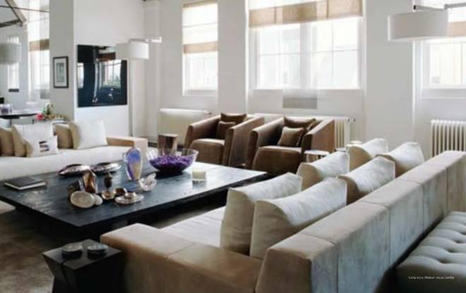 new-cuffe-parade-lodha-estrella Living Area
