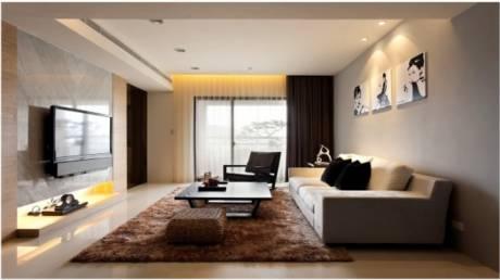pride-building-2 Living Area