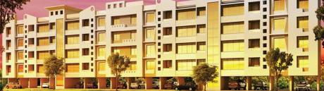 Aditya Aditya Comfort Zone Nest Elevation