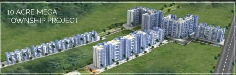 Images for Elevation of Sonigara R K Associates