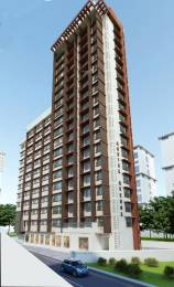 Images for Elevation of Right Aabiel Avenue