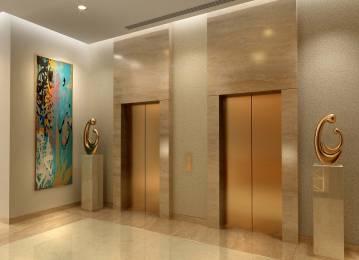 Rishiraj Builders LLP Pearl Aurelia Amenities