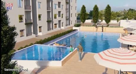 skysupreme Swimming Pool