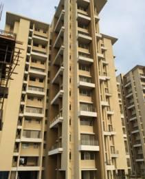 Benchmark Sirocco Grande Apartment Elevation