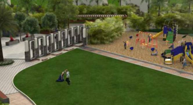 Images for Amenities of Magna Majestic Meadows