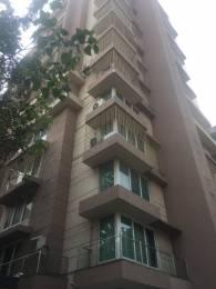 Shaad Residency Elevation