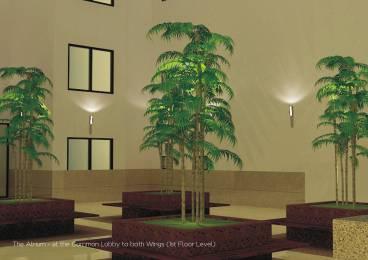 Trimurthi Maple Garden Phase I Amenities