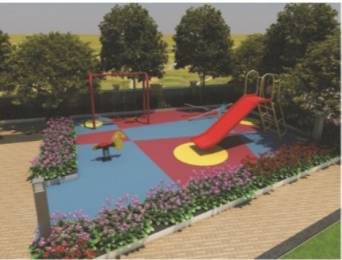 eden-spaces-a-wing Children's play area