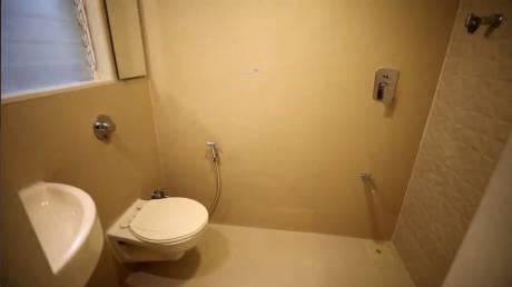 heights Bathroom
