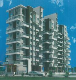 Images for Elevation of Prashant Bhagyoday Residency A