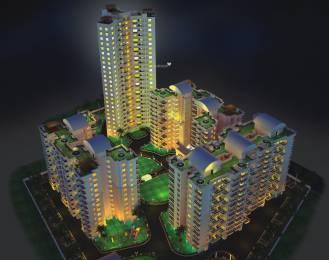 Images for Elevation of Green Amans Mannat