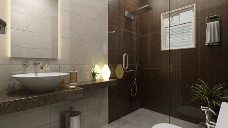 royale Bathroom