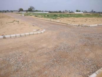 sambhav-homes Plot
