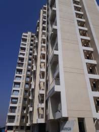 narmada-mohan-apartment Elevation