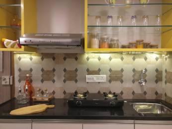 aarambh- Kitchen